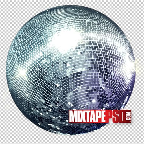 free hd disco ball template mixtapepsd com
