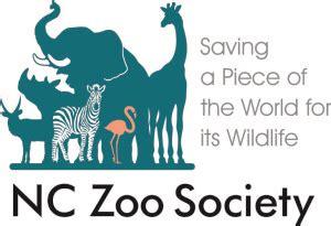 Make Moe Design Zoo Logo | zoom pass program libraries