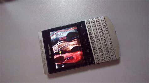 blackberry porsche price in nigeria used blackberry porsche for sale technology market nigeria