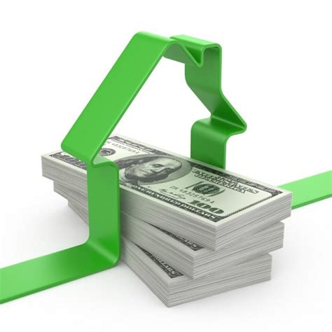 saving tips for buying a house saving tips for buying a home the global dispatch