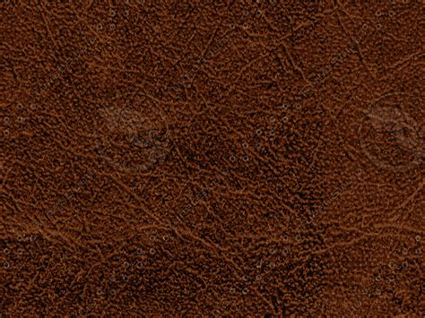 Leather Upholstery Texture by Texture Jpg Leather Fabric