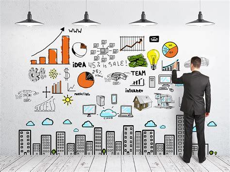 mn professional business development management