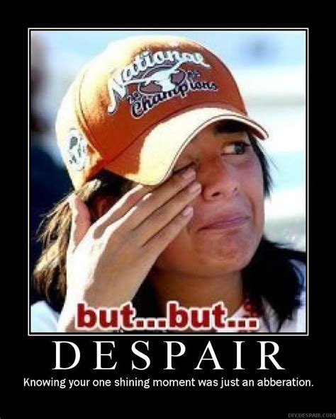Texas Longhorn Memes - pin by kel on laughs pinterest