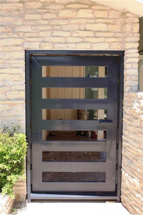 house window security 100 basement window security bar iron window