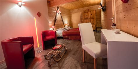 chambre d hotes de luxe chambre de charme chambres d h 244 tes de luxe