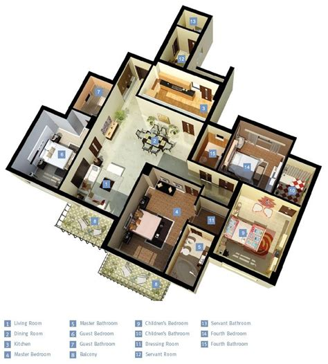 Sims Freeplay House Plans   WoodWorking Projects & Plans