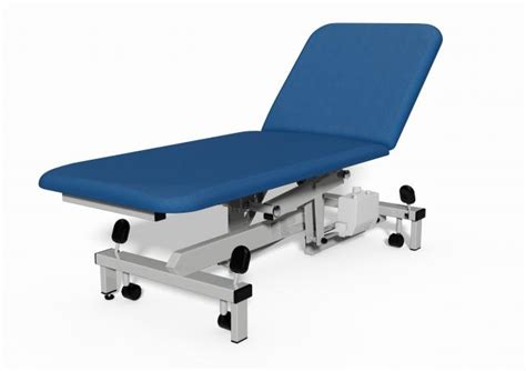 hydraulic massage couch hydraulic massage tables uk hydraulic couches for sale