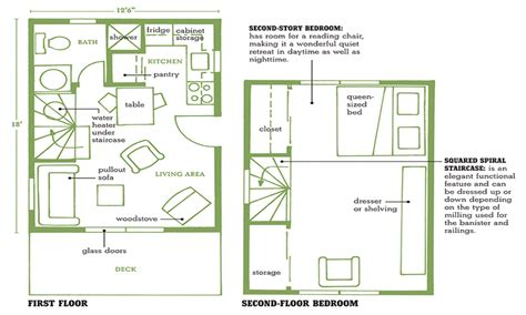 simple cabin floor plans small cabin floor plans with loft simple cabin floor plans