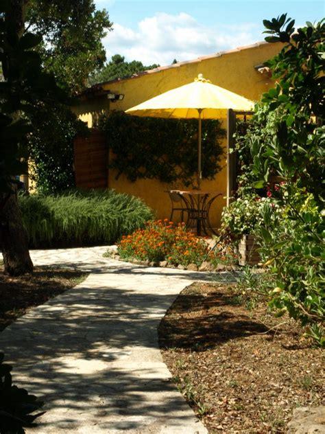 chambres d h es montauroux location de vacances chambre d h 244 tes 224 montauroux var
