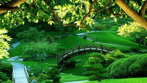 Green Garden by Green Park Hd Wallpaper 1920 X 1080 Hd Wallpaper