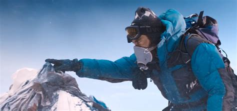 film everest hillary critique de everest zickma