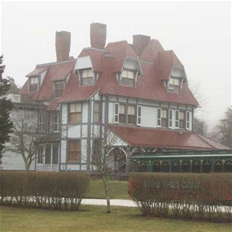 haunted houses in nj 17 best images about abandoned in nj on pinterest newark