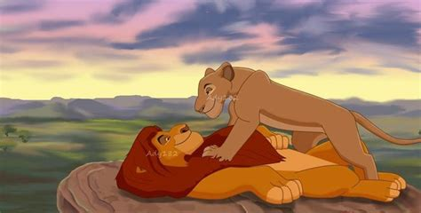 battery fans for cing mufasa and sarabi