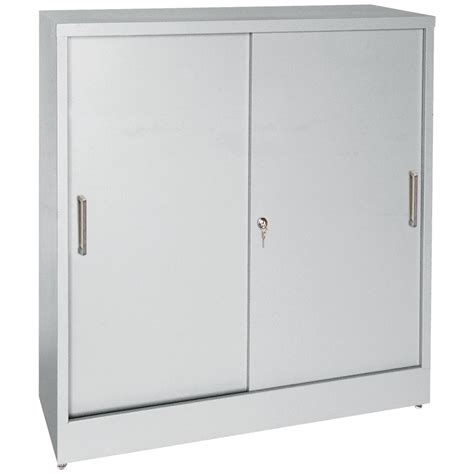 Heavy Duty Storage Cabinets Heavy Duty Storage Cabinet 42 Inch High In Storage Cabinets