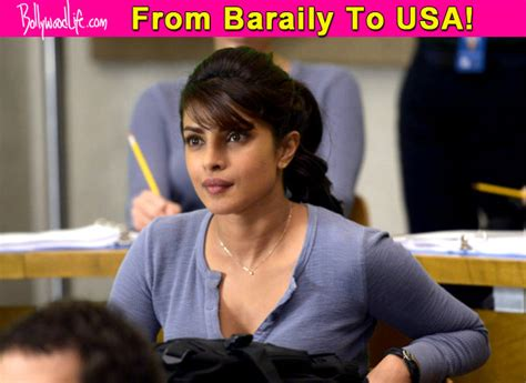 house of priyanka chopra in bareilly from bareilly to usa here s looking at priyanka chopra s