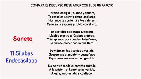 poemas de la amistad de 11 silabas poemas de la amistad de 11 silabas poemas de la amistad de