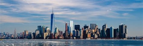Mba Finance In New York by Top Media Finance Companies In New York City