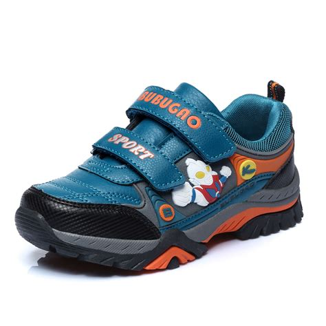 kid shoe sale free shipping sale new children shoes sneakers