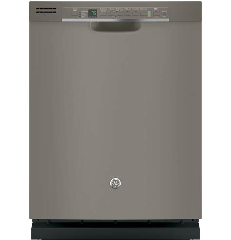 kitchen appliances buy used ge appliances product on alibaba com ratings and reviews for fb