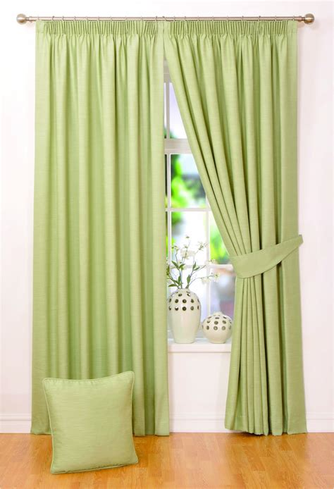 soft curtains ready made curtains woodyatt curtains