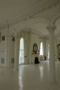 plantation home interiors louisiana pressure requires plantation tours to