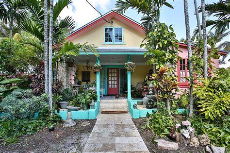house miami the little farm house miami florida