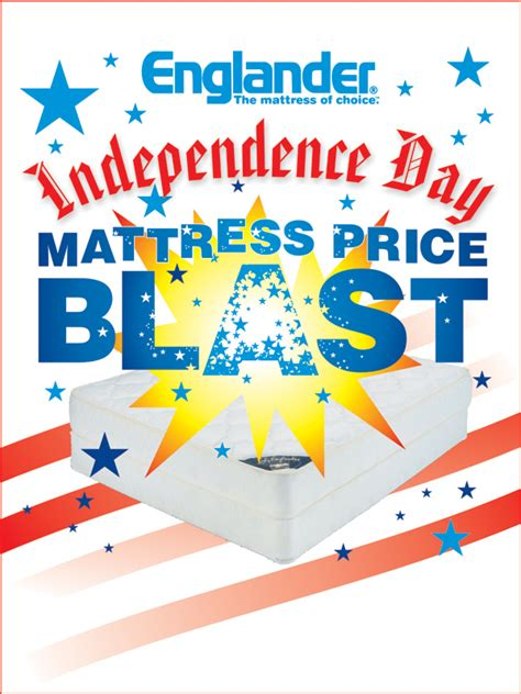 What Kind Of Gift Cards Does Walmart Sell - presidents day mattress sale you save up to 150 on a sealy mattress day didnu0027t