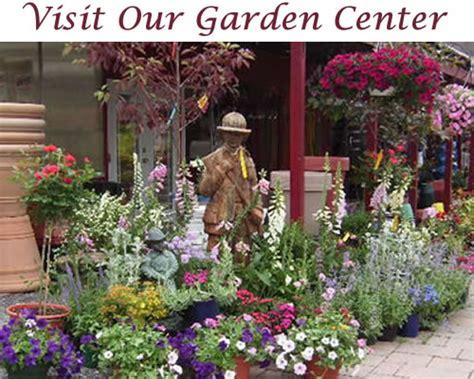 Garden Center Needham by Evergreen Garden Center Closed Nurseries Gardening 216