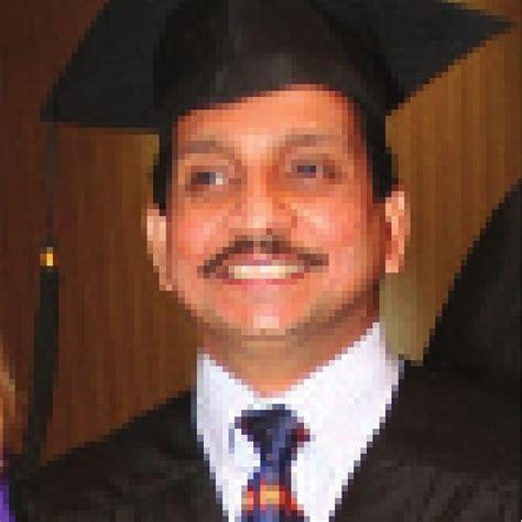 Krishna Mba Syllabus by Krishna Kumar Uni Mba Alumni