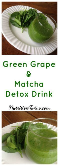 Detox Mind Green by 1000 Images About Juicing On Green Juices