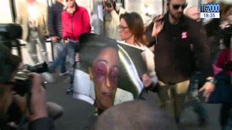 il caso cucchi caso cucchi procura di roma fu omicidio