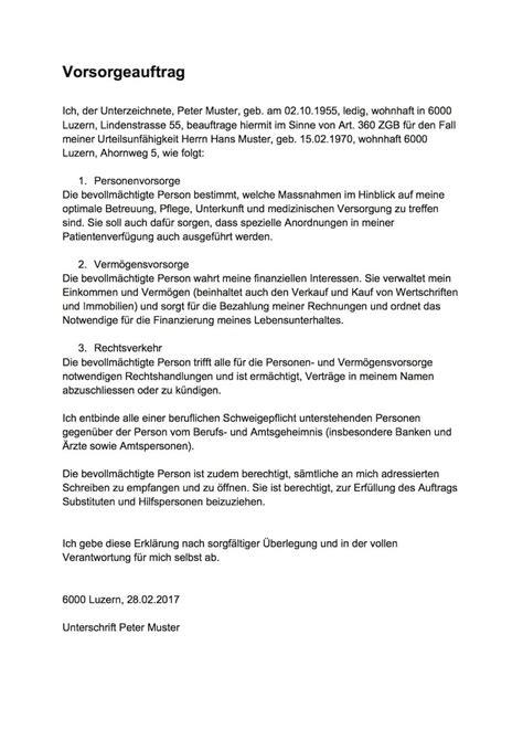 Muster Patientenverfügung Bundesministerium Der Justiz Briefvorlage Schweiz Sichtfenster Links Oder Rechts Vollmacht Steuerkonto Abruf