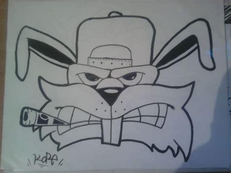 imagenes para dibujar a lapiz pinterest como dibujar un graffiti a lapiz dibujos a lapiz dibujos