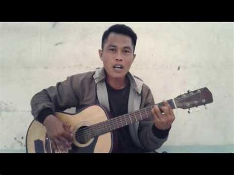 tutorial fingerstyle bunda 35 5 mb download gratis lagu chord gitar lagu erie susan