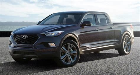 hyundai santa will reportedly get approved soon
