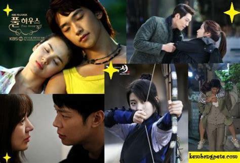 film drama india terbaik 2014 20 drama korea dengan rating tertinggi sepanjang masa