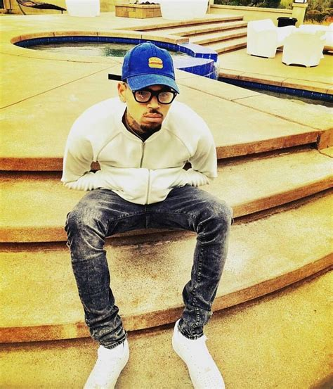 all of chris brown songs ever made best 25 chris brown daughter ideas on pinterest chris
