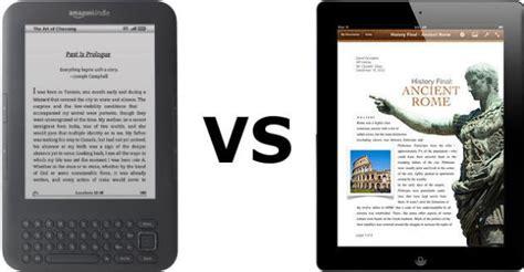 libro t tambin puedes tu tablet tambi 233 n puede ser un libro electr 243 nico app de libros