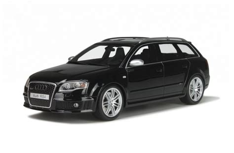 Audi Rs4 B7 Avant by Ot199 Audi Rs4 B7 Avant Ottomobile