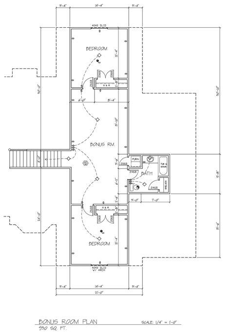 Rambler House Plans Utah 1 Utah Homes Rambler Homes