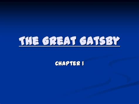 themes great gatsby chapter 8 sparknotes the great gatsby chapter 1 party invitations
