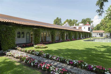 salones para fiestas sal 243 n de fiestas en quer 233 taro jardines para eventos