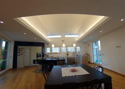 controsoffitto in inglese cartongesso cucina soggiorno idee per il design della casa