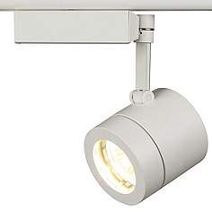 easy lite track lighting transformer lightolier track lighting replacement parts lighting ideas