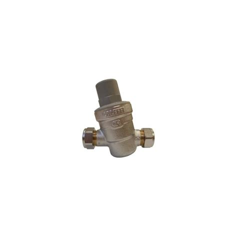 Plumbing Pressure Reducing Valve by Altecnic Caleffi Pressure Reducing Valve Altecnic From