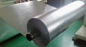 foil thermal insulation material id 6749904