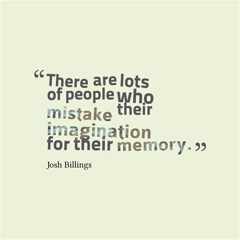mistakes quotes mistakes quotes quotesgram