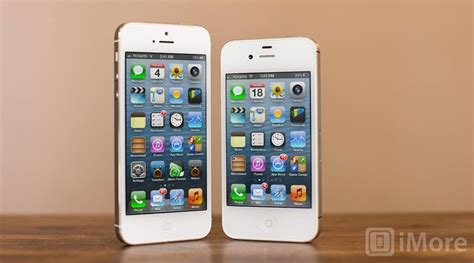 how to setup and start using your new iphone 5 iphone 4s or iphone 4 imore