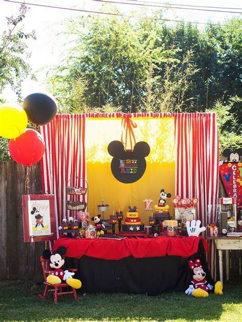 theme park for 2 year old disneyside parties crafty mama in me