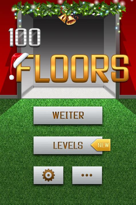 100 Floors Escape Level 94 by How To Pass Level 13 On 100 Floors Season Tower